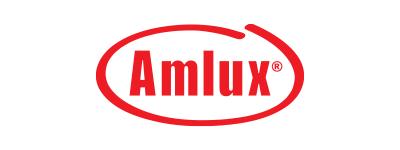 amlux_logo