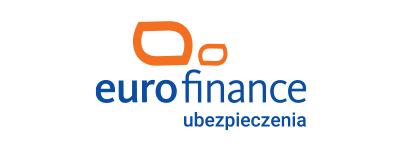eurofinance_logo