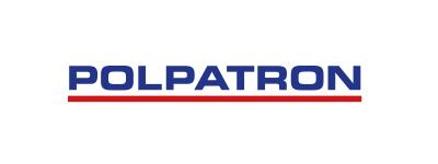 polpatron_logo