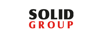 solid_group_logo