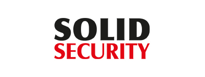 solid_security_logo