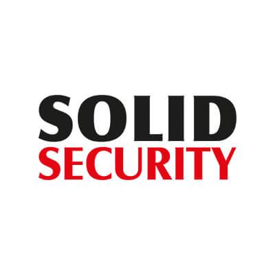 https://asistwork.pl/wp-content/uploads/2021/04/solid_security_logo.jpg