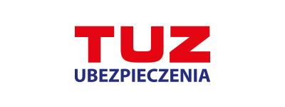 tuz_logo