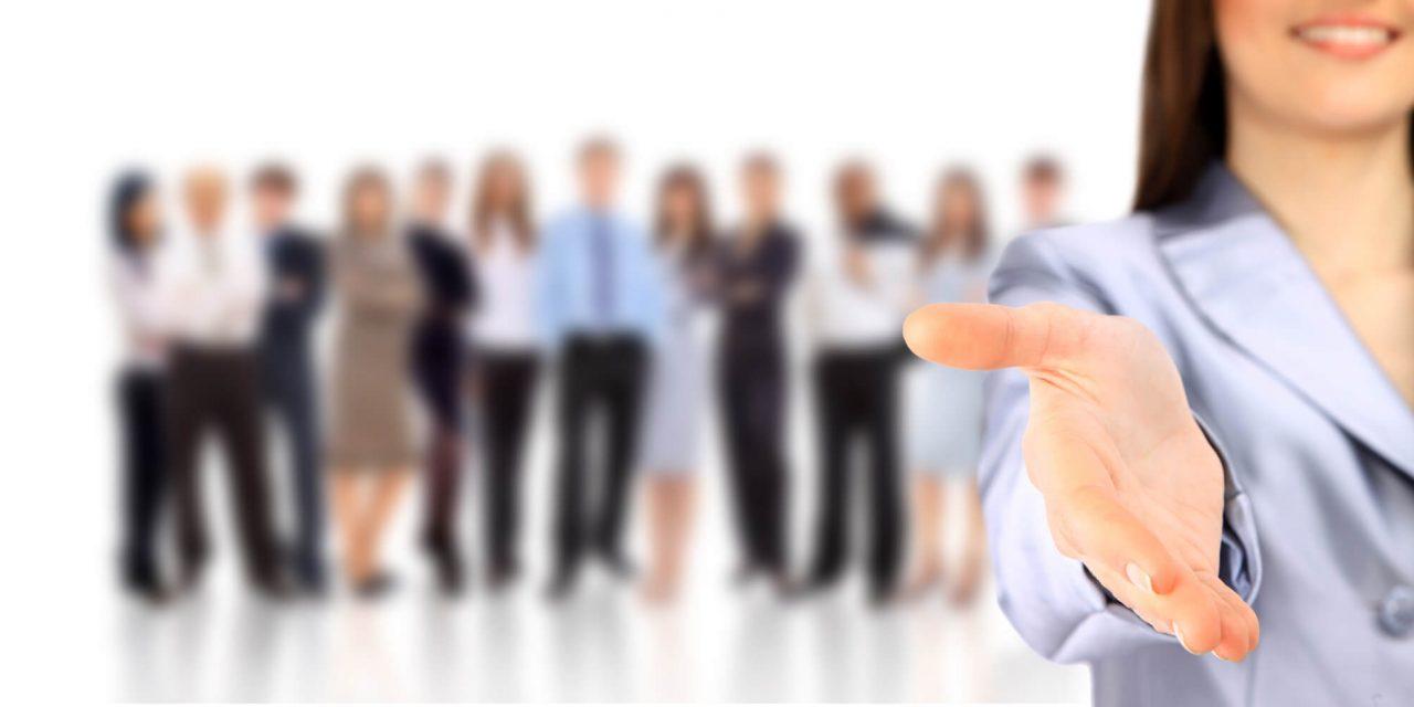 https://asistwork.pl/wp-content/uploads/2021/06/Rekrutacja-jako-element-employer-brandingu-1280x640.jpg
