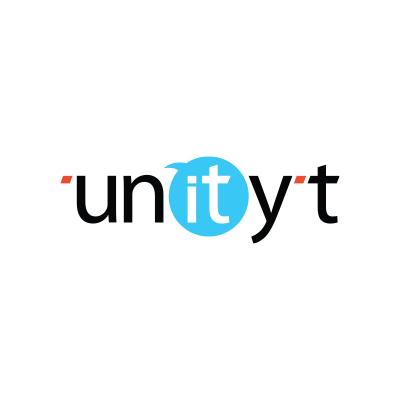 Unity-t