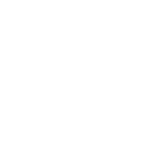 https://asistwork.pl/wp-content/uploads/2021/06/mapa-konturowa-asist.png