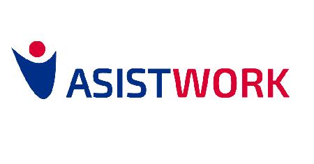 Asistwork