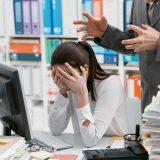Czym-jest-mobbing-w-pracy